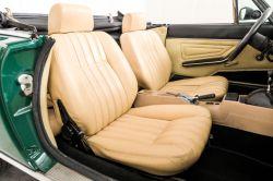 Fiat 124 Spider 2000 thumbnail 41
