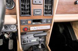 Fiat 124 Spider 2000 thumbnail 44