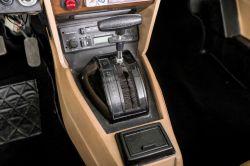 Fiat 124 Spider 2000 thumbnail 45
