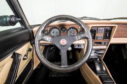 Fiat 124 Spider 2000 thumbnail 5