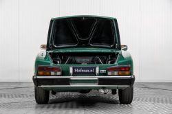 Fiat 124 Spider 2000 thumbnail 54