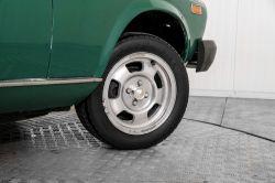 Fiat 124 Spider 2000 thumbnail 58