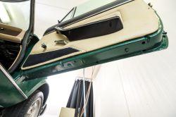 Fiat 124 Spider 2000 thumbnail 61