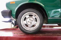 Fiat 124 Spider 2000 thumbnail 66