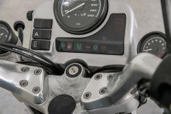 BMW  R 850 R thumbnail 12