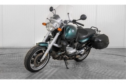 BMW  R 850 R thumbnail 17
