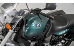 BMW  R 850 R thumbnail 22