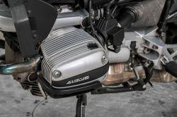 BMW  R 850 R thumbnail 23