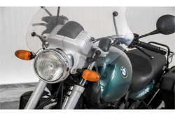 BMW  R 850 R thumbnail 3