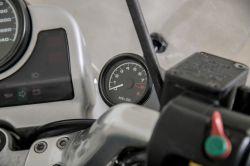 BMW  R 850 R thumbnail 30