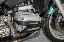 BMW  R 850 R thumbnail 33
