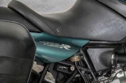 BMW  R 850 R thumbnail 34