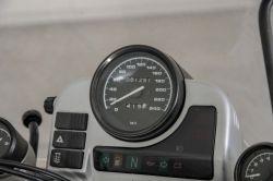 BMW  R 850 R thumbnail 35