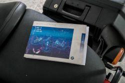 BMW  R 850 R thumbnail 36