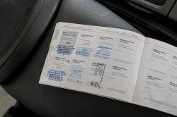 BMW  R 850 R thumbnail 37