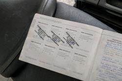 BMW  R 850 R thumbnail 38
