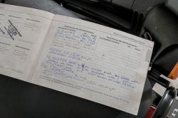 BMW  R 850 R thumbnail 39