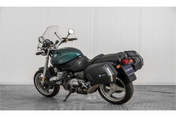BMW  R 850 R thumbnail 6
