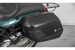BMW  R 850 R thumbnail 8