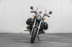 BMW  R 850 R thumbnail 9