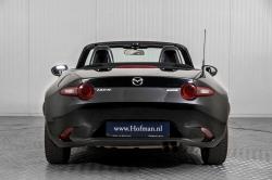 Mazda MX-5 1.5 SkyActiv-G 131 S thumbnail 10