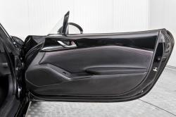 Mazda MX-5 1.5 SkyActiv-G 131 S thumbnail 16