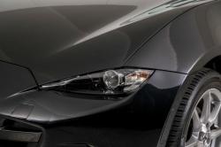 Mazda MX-5 1.5 SkyActiv-G 131 S thumbnail 18