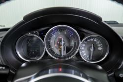 Mazda MX-5 1.5 SkyActiv-G 131 S thumbnail 19