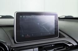 Mazda MX-5 1.5 SkyActiv-G 131 S thumbnail 20
