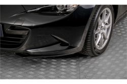 Mazda MX-5 1.5 SkyActiv-G 131 S thumbnail 22