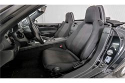 Mazda MX-5 1.5 SkyActiv-G 131 S thumbnail 23