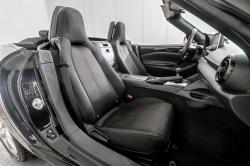 Mazda MX-5 1.5 SkyActiv-G 131 S thumbnail 24