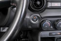 Mazda MX-5 1.5 SkyActiv-G 131 S thumbnail 27