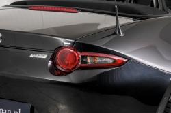 Mazda MX-5 1.5 SkyActiv-G 131 S thumbnail 28