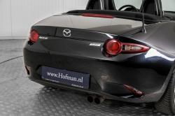 Mazda MX-5 1.5 SkyActiv-G 131 S thumbnail 29