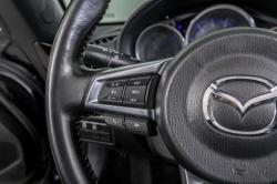 Mazda MX-5 1.5 SkyActiv-G 131 S thumbnail 30