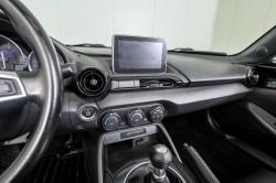 Mazda MX-5 1.5 SkyActiv-G 131 S thumbnail 34