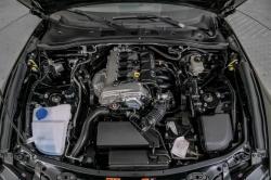 Mazda MX-5 1.5 SkyActiv-G 131 S thumbnail 36