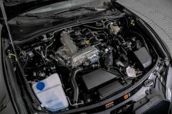 Mazda MX-5 1.5 SkyActiv-G 131 S thumbnail 37