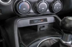 Mazda MX-5 1.5 SkyActiv-G 131 S thumbnail 38