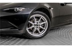Mazda MX-5 1.5 SkyActiv-G 131 S thumbnail 4