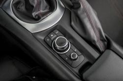 Mazda MX-5 1.5 SkyActiv-G 131 S thumbnail 40