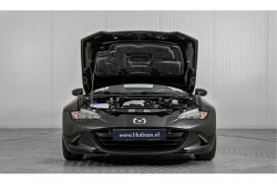 Mazda MX-5 1.5 SkyActiv-G 131 S thumbnail 41