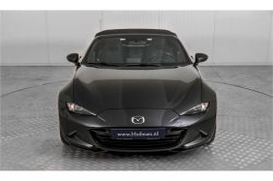 Mazda MX-5 1.5 SkyActiv-G 131 S thumbnail 46