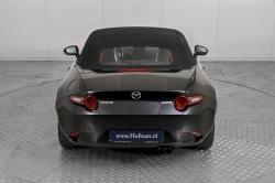 Mazda MX-5 1.5 SkyActiv-G 131 S thumbnail 47