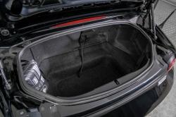 Mazda MX-5 1.5 SkyActiv-G 131 S thumbnail 50