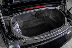 Mazda MX-5 1.5 SkyActiv-G 131 S thumbnail 51