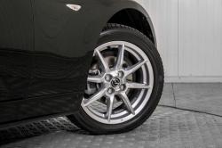 Mazda MX-5 1.5 SkyActiv-G 131 S thumbnail 54