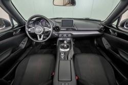 Mazda MX-5 1.5 SkyActiv-G 131 S thumbnail 7