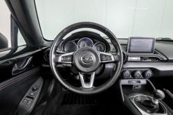 Mazda MX-5 1.5 SkyActiv-G 131 S thumbnail 8